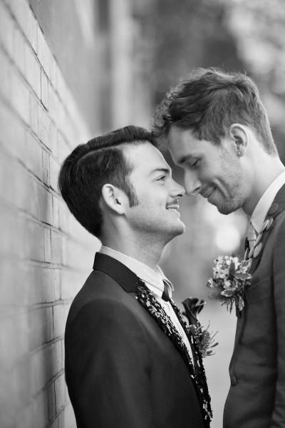 однополые браки, геи, гомосексуалисты