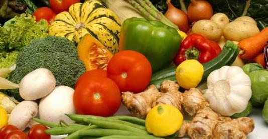 вегетарианство,веганство